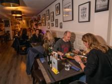 Over de Tong: Terugverlangen naar Vietnam bij Pho Kitchen in Zwolle