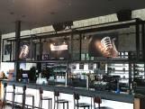 Poppodium Twente krijgt muziekcafé in 053