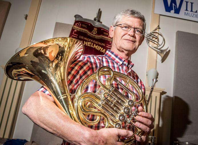 Wim Elfring