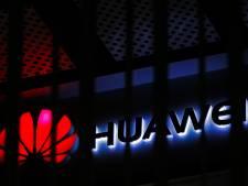 VS: Duitsland krijgt minder info als Huawei 5g-apparatuur levert