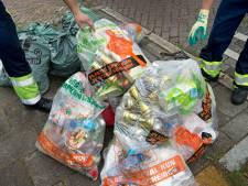 Waarom betalen voor plastic afval in Nijmegen?