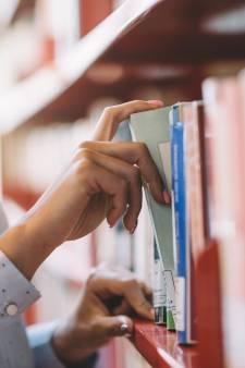 Aarle-Rixtel en Lieshout dreigen bibliotheek te verliezen