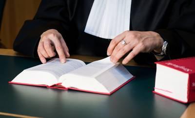 Werkstraf geëist tegen man uit Beuningen voor mishandelen echtgenote