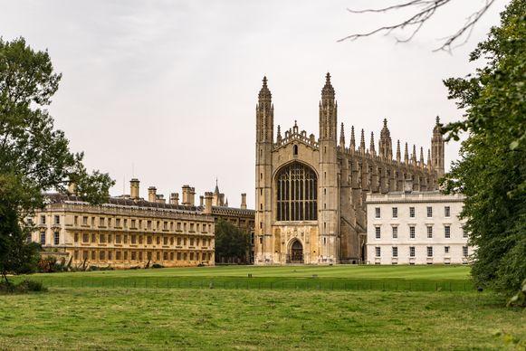 De studie bevestigt eerder onderzoek aan het King's College in Londen waar een verband tussen luchtkwaliteit en depressie werd vastgesteld.
