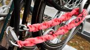 19-jarige fietsendief uit Gavere gevat na kat-en-muisspel met de politie