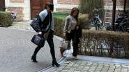 Jonge vrouw krijgt voorwaardelijke straf voor bijna fatale steekpartij aan station in Mol