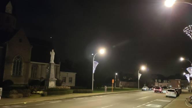 Wase lichtpuntjes schijnen ook in Lokerse deelgemeenten en wijken