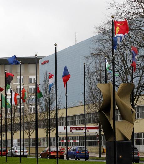 Inschrijving geopend voor internationaal evenement in Den Haag