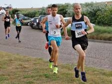 Tim Pleijte neemt sportief revanche in Westkapelle