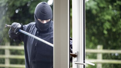 Geldsom gestolen uit woning in Langestraat