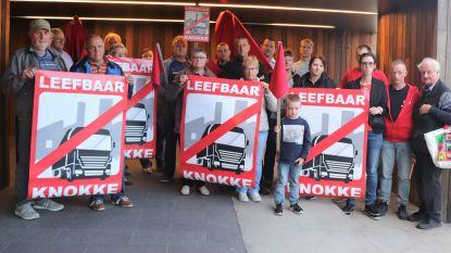 Kmo-zone Zwevegem-Knokke opnieuw goedgekeurd na klacht over belangenvermenging