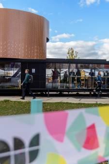 D66 wil Rijksmuseum voor design in Eindhoven