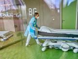 Alle patiënten op kinderafdeling van Brabants 'coronaziekenhuis' naar Radboudumc