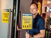 Met maximaal dertig man naar 'Grease' of 'Harry Potter': Bioscopen gaan open
