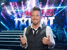 Ook negende seizoen Holland's Got Talent is succes