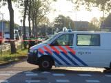 Dode gevonden in Meester Jan Tuningstraat in Naaldwijk