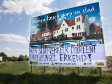 Historisch akkoord over Dorpensingel-Oost in Lent