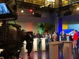 Televisiedebat Provinciale Statenverkiezingen gaat vanmiddag tóch door