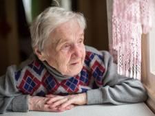 Gespreksgroep voor dementiemantelzorgers in Zierikzee