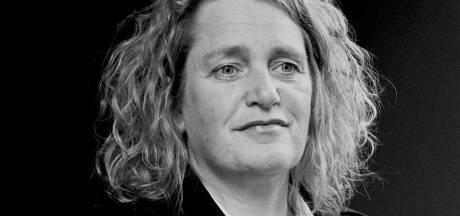Nieuwe directeur Nazomerfestival: 'Het zou tof zijn als het Abdijplein weer uit zijn voegen kan barsten'