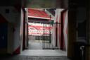 De deuren van het Philips Stadion gaan weer open. Maar wie wanneer binnen mag, valt nog niet aan te geven.