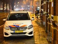 Nog twee mannen (18 en 23) aangehouden voor beroving in Breda