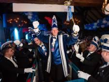 Voorzitter fanclub FC Twente is de nieuwe stadsprins van Haaksbergen