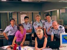 Twintig jaar geleden werd eerste aflevering van Flikken uitgezonden. Zo hard is Gent veranderd sindsdien.