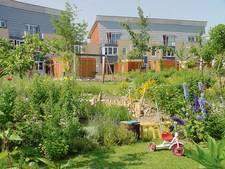 Ecologische wijk Lanxmeer in Culemborg staat centraal in film