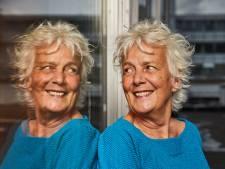Anita Schaaij vangt dak- en thuislozen op: 'We hebben hier allerlei Vincent van Goghs rondlopen'