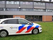 Onderzoek naar dood verwarde, naakte man in Helmond: 'Politie valt niks te verwijten'