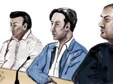 Justitie eist jarenlange celstraffen tegen Utrechtse broers: 'Zorggeld verdween naar bouwprojecten in Turkije'