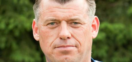 Reinald Boeren blijft langer bij Gemert