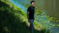 """Professor waterbeheer: """"Vlaanderen heeft maar water in stock voor één à twee dagen"""""""