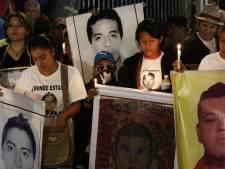 Nieuwe arrestaties om verdwijning Mexicaanse studenten