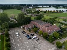 Stem burger kan niet luid genoeg klinken bij huisvesting arbeidsmigranten gemeente Zaltbommel