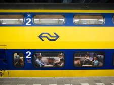 'Investeer miljarden in Utrecht CS en omliggende stations'