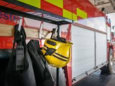 Un incendie rapidement maîtrisé dans une usine classée Seveso à Calais