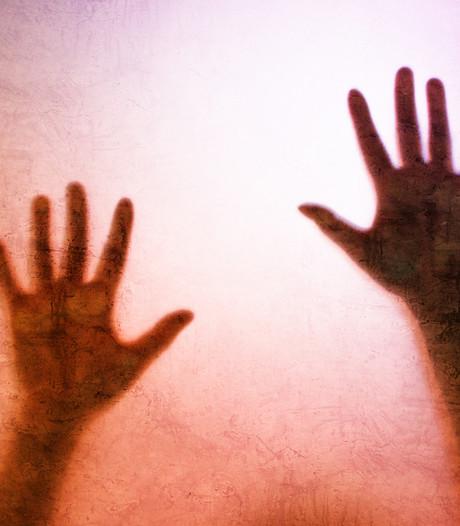 Alerte ooggetuigen voorkomen mensenhandel Bulgaars meisje van 15