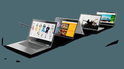 Dit zijn de beste laptops die ook een tablet zijn (en omgekeerd)