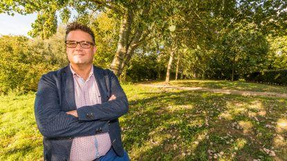 Bouw tweede kleinschalig crematorium komt er zeker niet vóór 2028