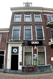 Alsnog financiële steun voor Utrechtse poppodia EKKO en De Helling
