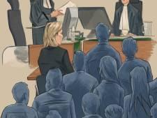 Polen willen tijdens bulkzitting contant betalen bij de rechter