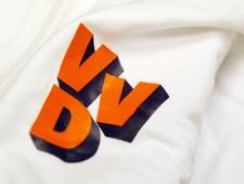 VVD Heusden komt met 'eigen' opvolger voor vertrekkende wethouder Hanne van Aart. 'Kwaliteit genoeg'