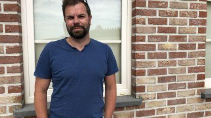 Burgemeester Francken dient klacht in tegen ANPR-camera buurgemeente Bierbeek