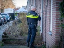 Emre (15) uit Arnhem ontsnapt aan verwarde vader: 'Oma, help me'
