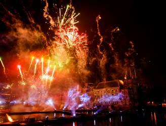 """Ook in Oost-Vlaanderen ligt vuurwerkverbod tijdens oudjaar op tafel: """"Maandag nemen we een beslissing"""""""