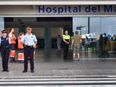 Duitse vrouw (51) is zestiende dode na aanslagen Spanje