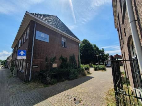 DeltaWonen worstelt al 3,5 jaar met voormalig stadsarchief Kampen: 'Het is een lastig haalbaar plan'