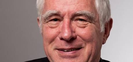 BPA-voorman Hans van Wegen wéér in de aanval over Amerena